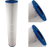 RAINBOW TOP MOUNT FILTER CARTRIDGE 100 SQ FT