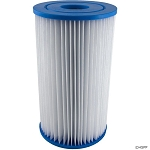 Proline Filter Cartridge P-5315