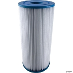 Proline Filter Cartridge P-5330