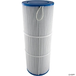 Proline Filter Cartridge P-5346