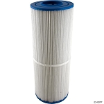 Proline Filter Cartridge P-5635