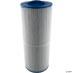 Proline Filter Cartridge P-6475