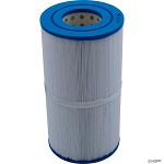 Proline Filter Cartridge P-6600