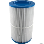 Proline Filter Cartridge P-6601