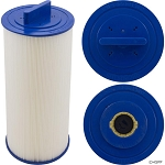 Proline Filter Cartridge P-6603