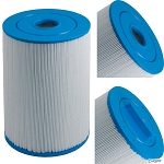 Proline Filter Cartridge P-7439