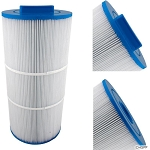 Proline Filter Cartridge P-7449