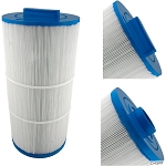Proline Filter Cartridge P-7479