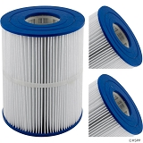 American Products Commander Filter Element