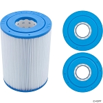 Proline Filter Cartridge P-7626