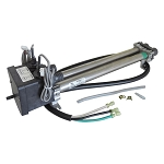 After Market 6.0 KW HOT SPRINGS ® Style Heater Assembly C3564-1