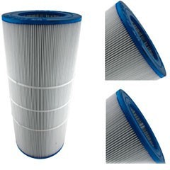 Proline Filter Cartridge P-9410
