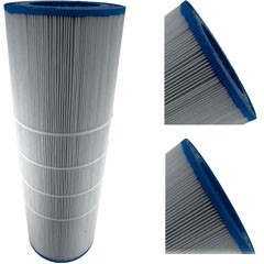 Proline Filter Cartridge P-9419