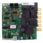Cal Spa Circuit Board 53734