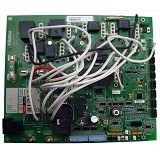 Cal Spa Circuit Board 54434