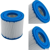 Waterway Skim Filter Cartridge 10 SQ FT
