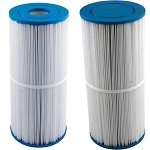 Proline Filter Cartridge P-5621