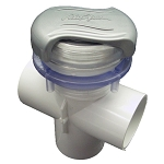 Cal Spa Diverter Valve PLU21300460