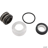 Viton Salt & Ozone Shaft Seal PS-3869