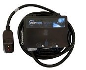 Dream Maker RS101 Control Box With Corded GFCI Plug 403473-NH