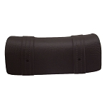 Coast Spa®  OEM Neck Spa Pillow S-01-1140GMB