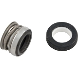 Jacuzzi® Piranha Jet Shaft Seal Assembly