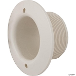 Balboa Water Group Jetta Bath Wall Fitting SP-18H