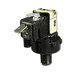 Tecmark Bath Pressure Switch TBS-3000