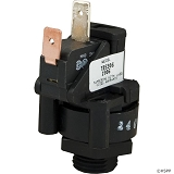 Tecmark Latching Air Switch TBS-306