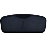 Viking Spa® OEM Head Rest Spa Pillow VS-94133