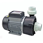 WTCM50 LX Circulation Pump 230 Volts