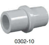 Pipe Extenders (Internal)