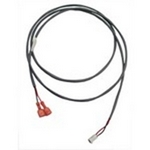 Pressure Switch Cables