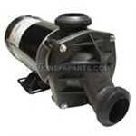 Jacuzzi® J Series Pumps