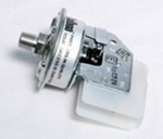 Balboa® Pressure Switches