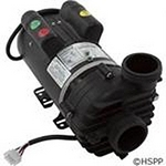 Cal Spa Power-Right 56 Frame Pumps