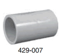 Couplings (Plastic)