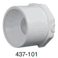 Reducer Bushings