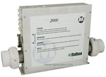 Balboa Water Group® 1000LE/2000LE/2000 Value Systems