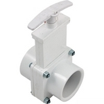 Valterra Valves - Uni-Body & 3 Piece