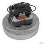 Air Blower Motors - Replacement Blower Motors