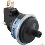 Tecmark Vacuum Switch