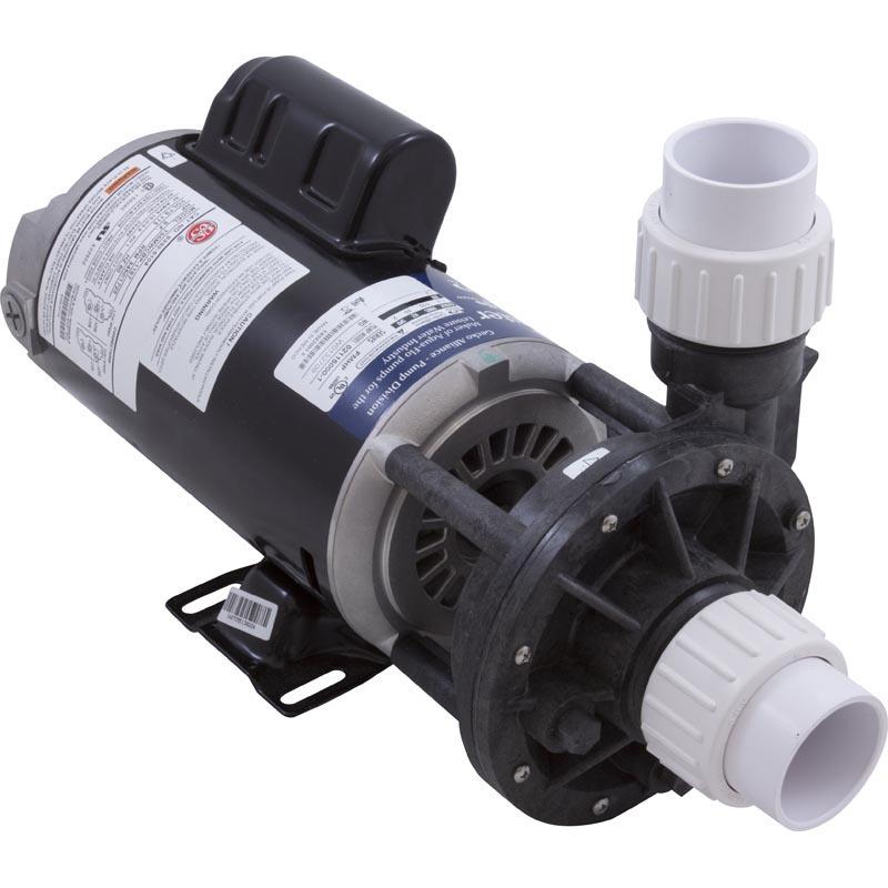 Aqua Flo Flowmaster Fmhp 1 5 Hp 115 Volt Pump 02115000 1010