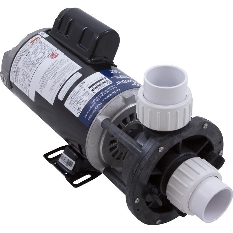 02615000-1010 Aqua Flo Flowmaster FMCP 1.5 HP 115 Volt Pump 02615000