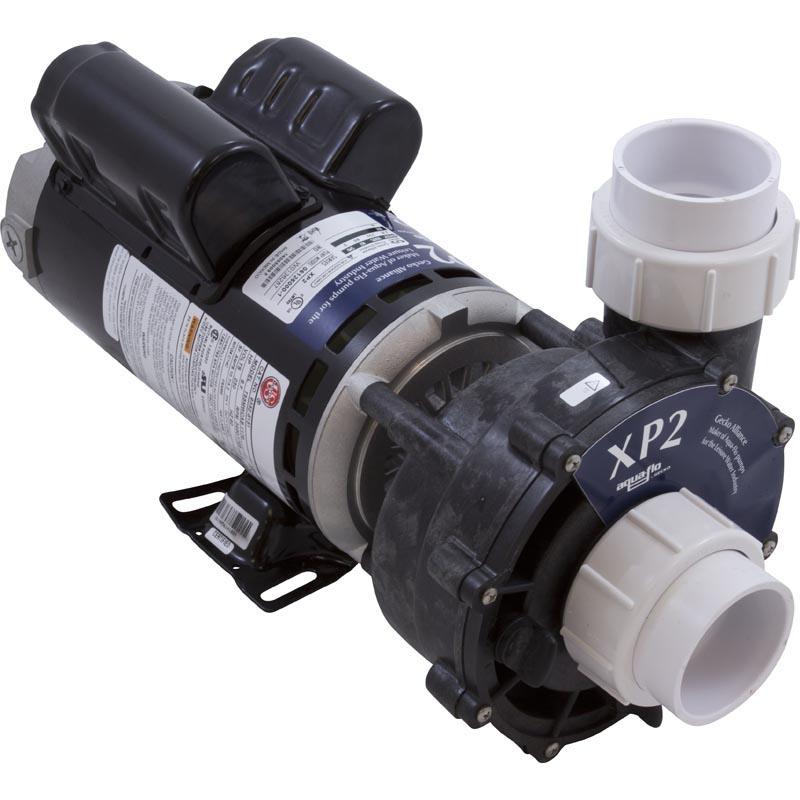 YZLSM Pool Filter Cartridge Pump Swimming Pool Circulation Filter Electric Pump Device 20W 110-240V Water Filter Pump For Pool Cleaner Filter Electric Pump