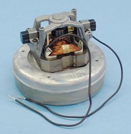 Spa Air Blower Motor 1 0 Hp 240 Volt