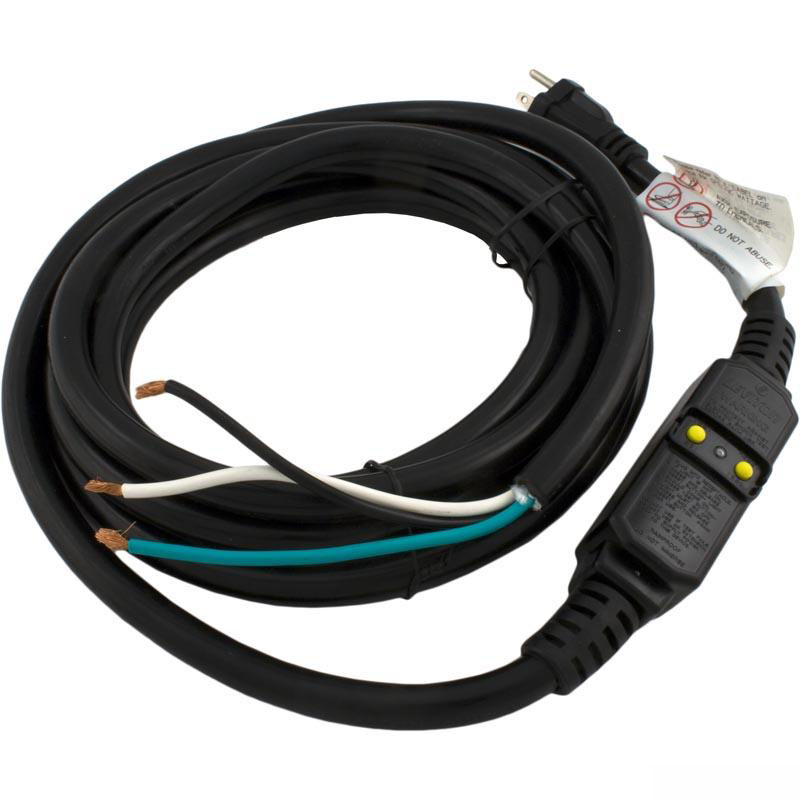 Awesome Leviton Cables Picture Collection - Electrical and Wiring ...