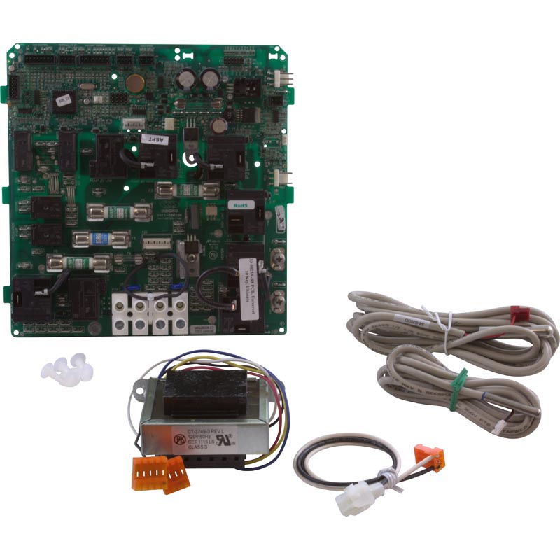 Hydroquip circuit board standard series replacement kit 48 0101 asfbconference2016 Choice Image