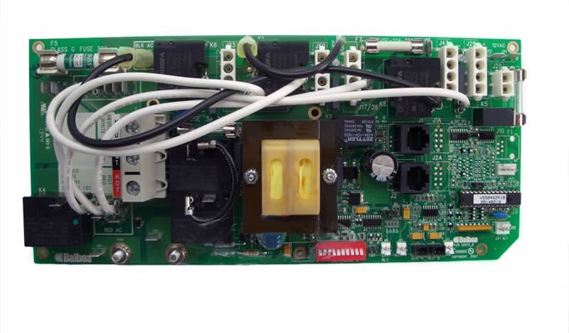 MAAX/Vita Spa Circuit Board MX504SZ_107-961 on spa for men, spa heating diagram, master spa diagram, sundance spa diagram, morgan spa diagram, spa electrical wiring, spa builders ap 4 schematic, spa heater diagram, spa motor wiring, spa plumbing diagram, commercial electrical diagram, spa schematic diagram, spa pump diagram, spa gfci wiring, vita spa diagram, catalina spa diagram, troubleshooting diagram, spa parts diagram,