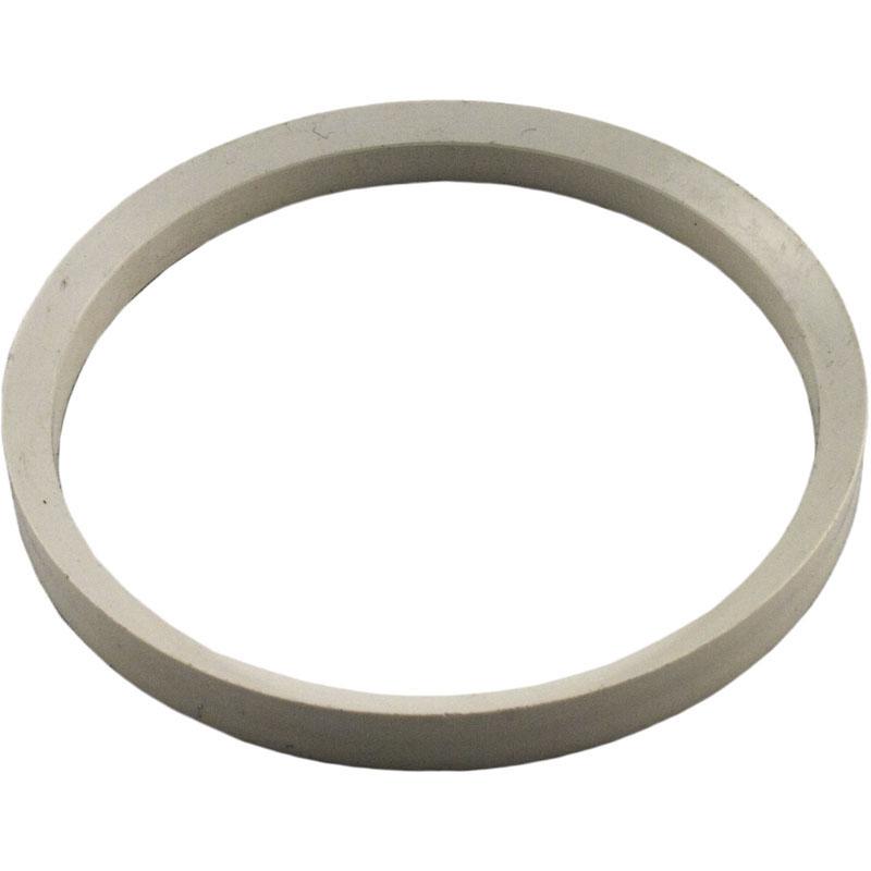Jacuzzi 174 Jet Amh Backup Ring